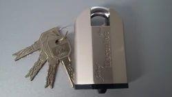 Godrej Herculoc Lock