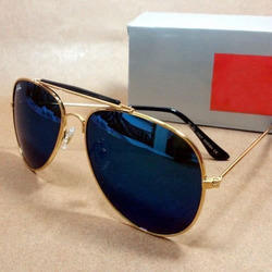ray ban sunglasses shop in andheri
