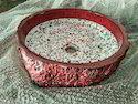 Resin Thali Bowls