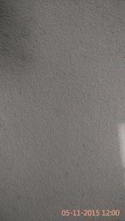 Sand Texture Mineral Fiber Ceiling Tiles