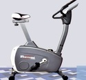Light Commercial Exercise Upright Bike 978