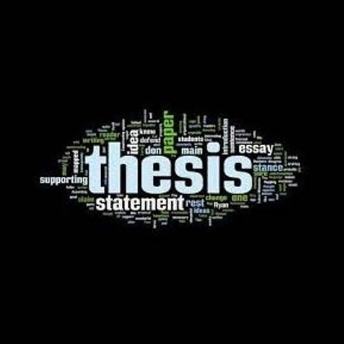 Mba dissertation service