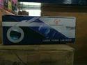 Gi Toner Cartridges