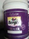 Berger Sealer