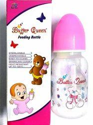 Baby Feeding Bottles 125ml