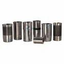 VolvoTD101/TD102 Series Engine Cylinder Liner