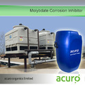 Molybdate Corrosion Inhibitor, For Industrial Use