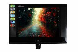 17 Inch Roan LCD TV