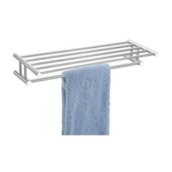 24 Towel Rack