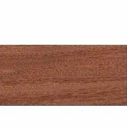Red Oak Veneers Ply