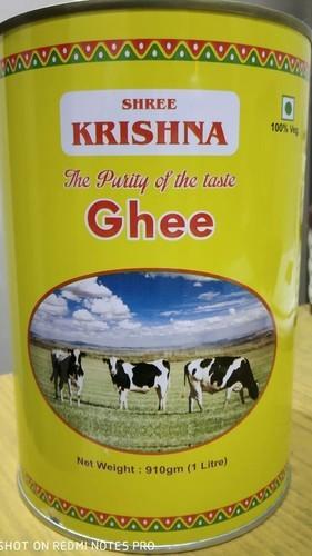 Image result for krishna ghee 1kg price