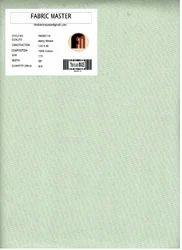 Matty Weave Fabrics FM000118