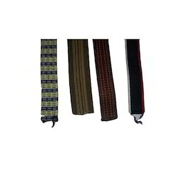 Webbing Assorted Elastic