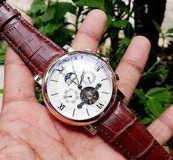 Brown Automatic Watches