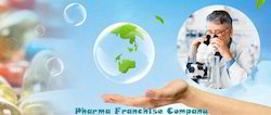 Pharma Franchise In Kiphire