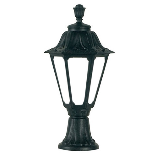 Fumagalli Outdoor Lamp, Outdoor Lights