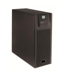 15 KVA Uninterruptible Power Supply System