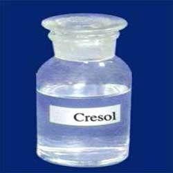 Cresol Mixture