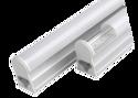 LED Tube Light T5 18 W