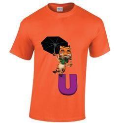 39fc4e70056d Kids Round Neck T Shirt in Mumbai, किड्स राउंड नेक टी शर्ट , मुंबई,  Maharashtra | Kids Round Neck T Shirt Price in Mumbai