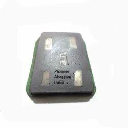 Frankfurt Diamond Abrasives