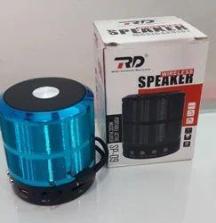 Available Rd Speaker