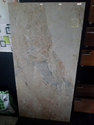 3060 Marble Tiles