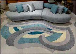 Nylon Luxury Carpet
