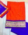 Designer Punjabi Patiala Suits
