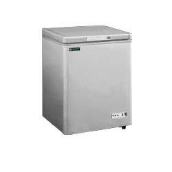 Chest Freezers - EF105