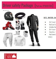 Driver Safety Kit