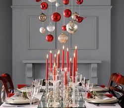 Hanging Christmas Ornaments - Hanging Xmas Ornaments Manufacturers ...