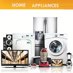 Home Appliances Manufacturers, Suppliers & Dealers in Delhi