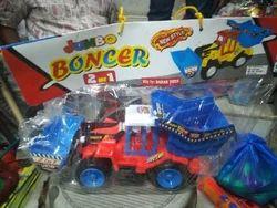 Toys JCB