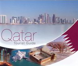 Single Qatar Tourist Visa Consultancy Service Contact Us For Details India Id 10882850091