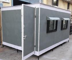 Bunk House Cabins In Vadodara Gujarat Suppliers Dealers - Type house vadodara