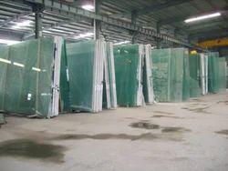 Plain Glass, Packaging Type: Standard