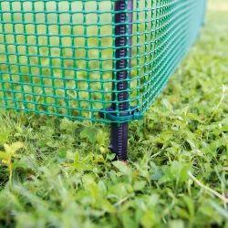 Fencing Nets In Pune फेंसिंग नेट पुणे Maharashtra Get