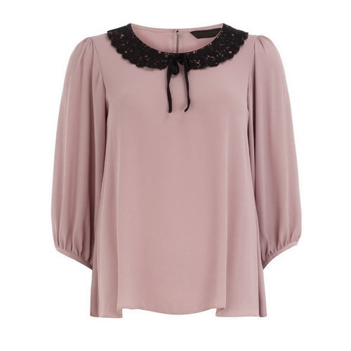 Girl Tops At Rs 695 Piece  Girls Designer Tops  Id -6686