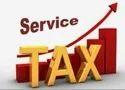 Service Tax Returns
