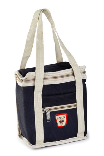 T Tra Waterproof Insulated Lunch Box Bags