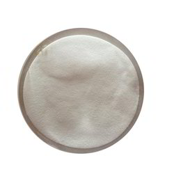 Perlite Filter Aid Powder