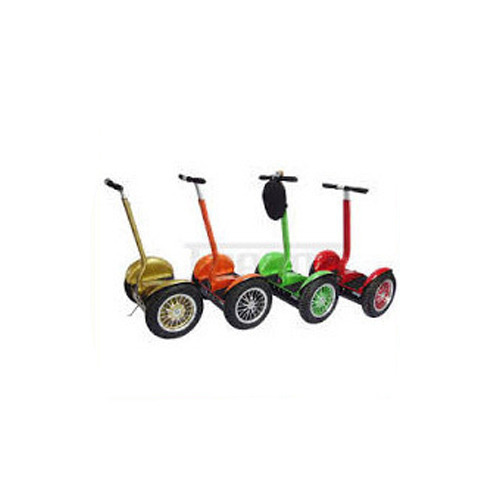 Image Result For Golf Cart In India Price