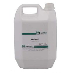 IT-3407 Mineral Oil Based Vacuum Pump Fluids