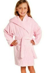 Baby Bathrobe at Best Price in India 705cd4843