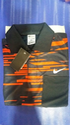 Nike Sports T Shirt