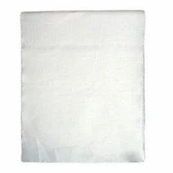 Textured Linen Fabric