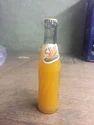 Slice Mango Drink