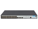 HP 1920-24G-PoE (180W) Switch