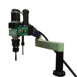 Tapping Machine Arm Type